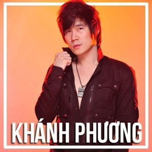 Khanh Phuong 歌手頭像