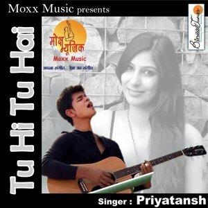 Priyatansh 歌手頭像