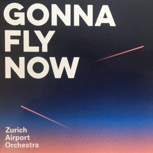 Zurich Airport Orchestra 歌手頭像