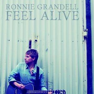 Ronnie Grandell 歌手頭像