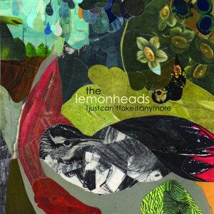 The Lemonheads (檸檬頭合唱團) 歌手頭像