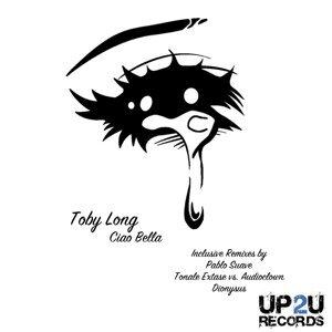 Toby Long