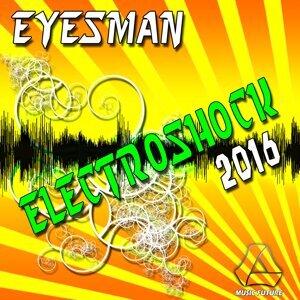 Eyesman 歌手頭像