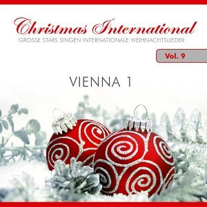 Vienna Philharmonic Orchestra, Willi Boskovsky 歌手頭像