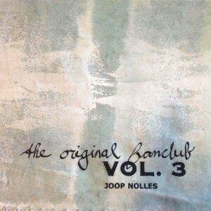 Joop Nolles 歌手頭像
