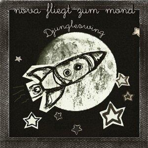 Nova fliegt zum Mond 歌手頭像