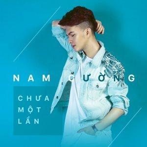 Nam Cuong 歌手頭像