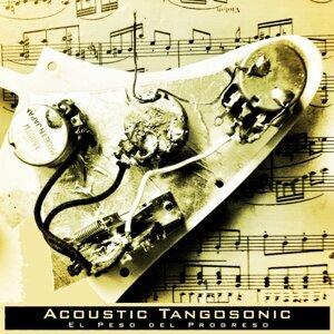 Acoustic Tangosonic 歌手頭像