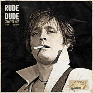 Rude Dude 歌手頭像
