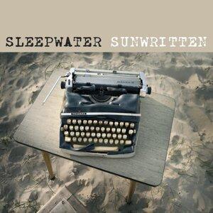 Sleepwater 歌手頭像