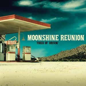 Moonshine Reunion 歌手頭像