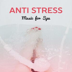 Anti Stress Academy 歌手頭像