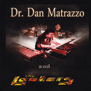 Dr. Dan Matrazzo and the Looters 歌手頭像