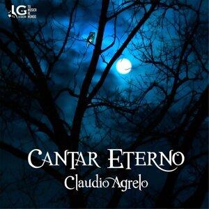 Claudio Agrelo 歌手頭像