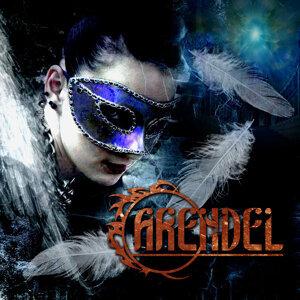 Arendel 歌手頭像