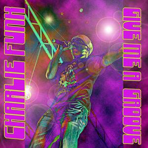 Charlie Funk 歌手頭像