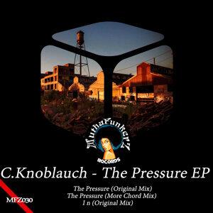 C. Knoblauch 歌手頭像