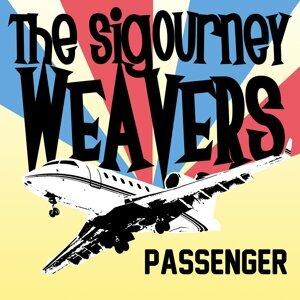 The Sigourney Weavers 歌手頭像