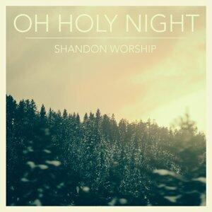 Shandon Worship 歌手頭像