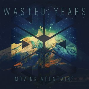 Wasted Years 歌手頭像