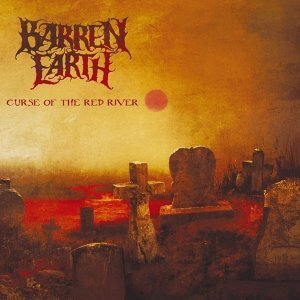 Barren Earth 歌手頭像