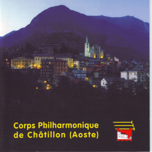 Corps Philharmonique de Chatillon 歌手頭像