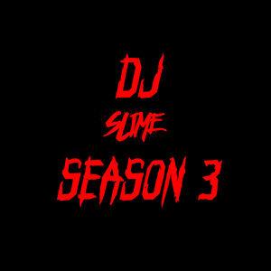 DJ Slime 歌手頭像