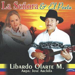 Libardo Olarte M. 歌手頭像