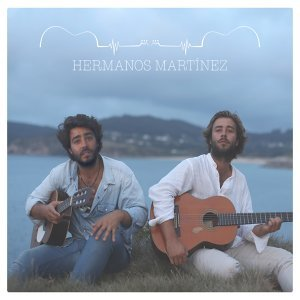 Hermanos Martinez