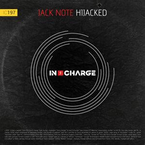 Jack Note 歌手頭像