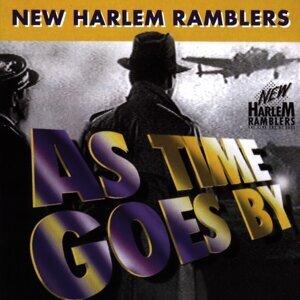 New Harlem Ramblers 歌手頭像