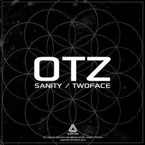 Otz 歌手頭像