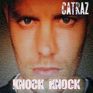 Catraz 歌手頭像