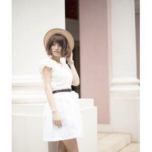 Rina Akegami 歌手頭像