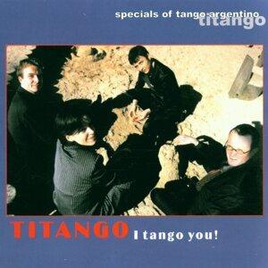 Titango