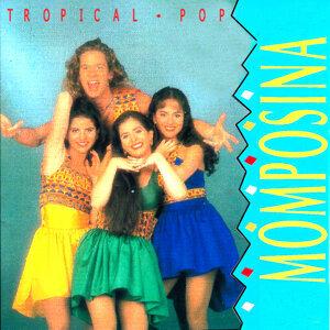 Momposina 歌手頭像