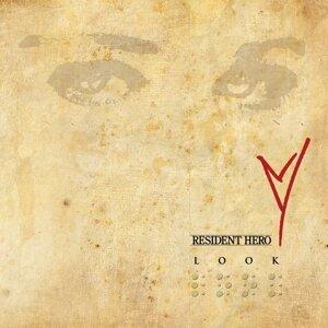 Resident Hero 歌手頭像