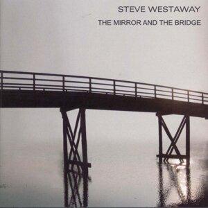 Steve Westaway 歌手頭像