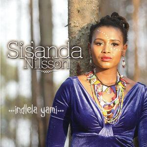Sisanda Nilsson 歌手頭像