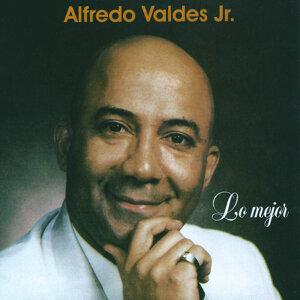 Alfredo Valdes Jr. 歌手頭像