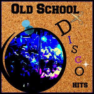 DJ 70's 歌手頭像