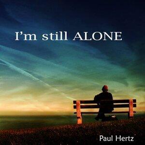 Paul Hertz 歌手頭像