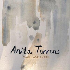Anita Torrens 歌手頭像