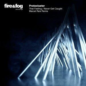 Protocluster 歌手頭像