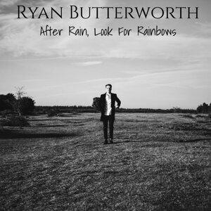 Ryan Butterworth 歌手頭像