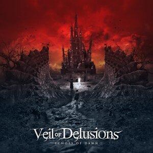Veil Of Delusions 歌手頭像