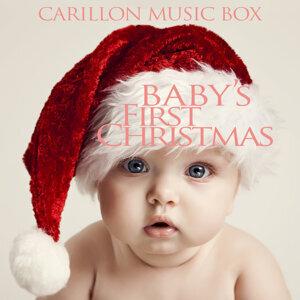 Carillon Music Box 歌手頭像
