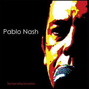 Pablo Nash 歌手頭像