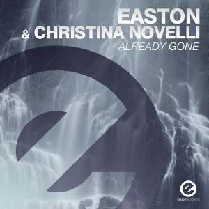 Easton, Christina Novelli