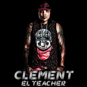Clement El Teacher 歌手頭像